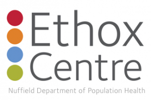 Logo of Ethox Centre