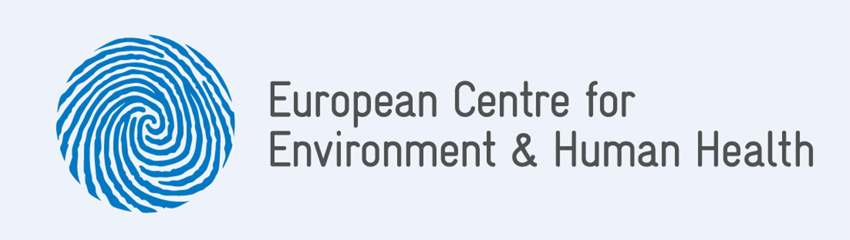 ECEHH Logo