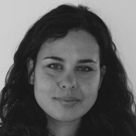 Profile image - Lara Choksey