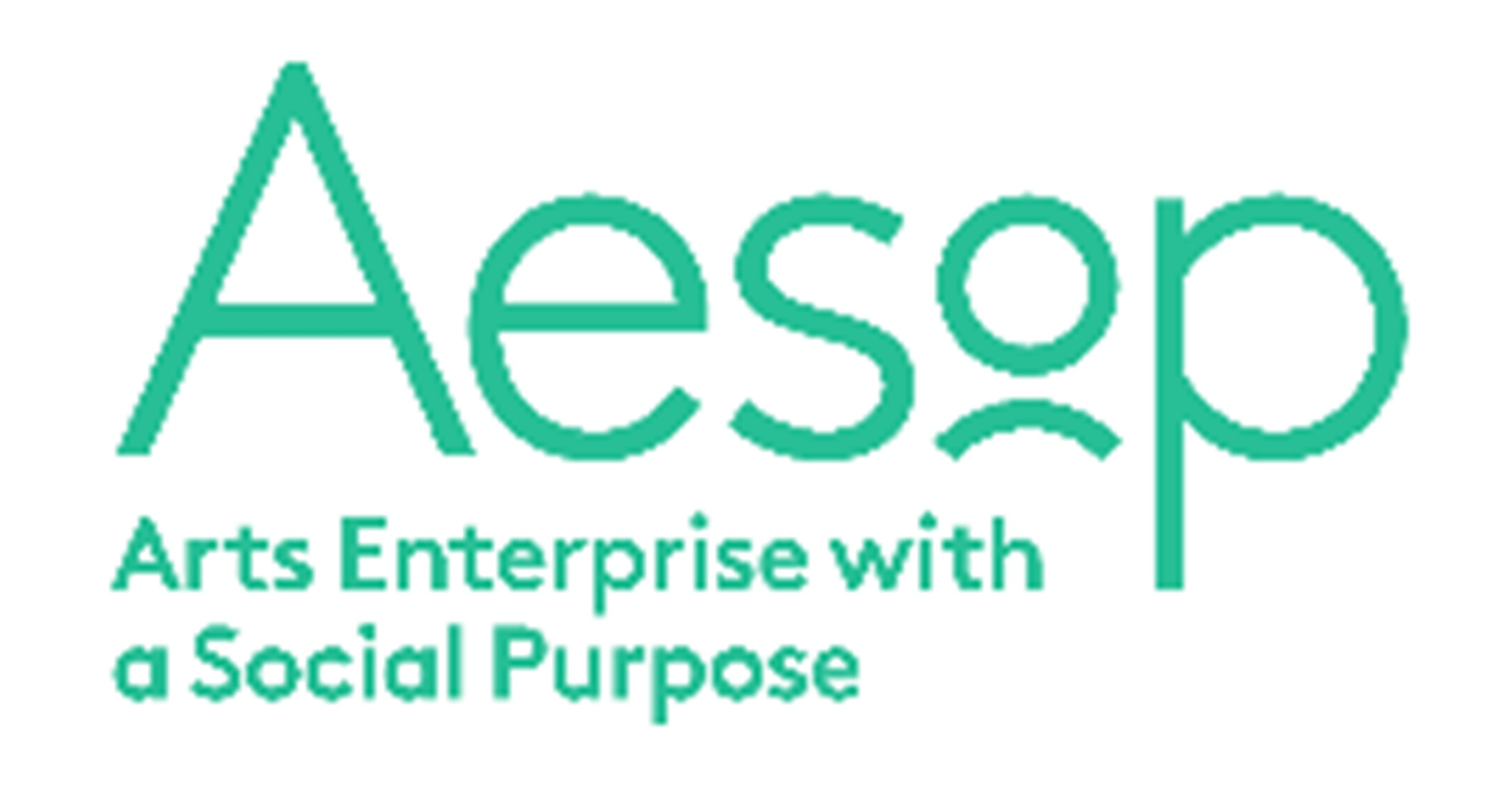 Logo of AESOP